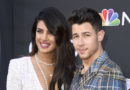 Nick Jonas and Priyanka Chopra Packed on the PDA During the JoBros's Billboard Music Awards Performance
