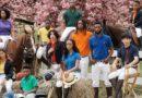 Polo Ralph Lauren's Latest Campaign Celebrates Black Equestrians