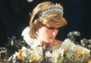 Princess Diana's Death Is Being Turned into a Theme Park Attraction