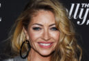 "Rebecca Gayheart Says She ""Didn't Want to Live"" After Her Car Collision That Killed a Boy"