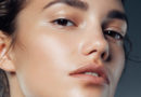 The Best-Selling Anti-Aging Moisturizer Youve Never Heard Of
