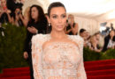 The One Naked Dress That Pops Up at the Met Gala Every Year