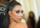 """What Is Kim Kardashian's """"Serious Complaint"""" About Jack in the Box"""