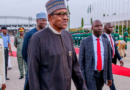 What Nigerians Expect From President Buhari's Second Term By Peter Claver Oparah