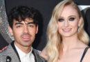 """Why Sophie Turner and Joe Jonas Say Diplo """"Did Ruin"""" Their Wedding"""