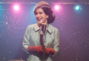 Both Meghan Markle and Midge From The Marvelous Mrs. Maisel Love Pulling This Style Move