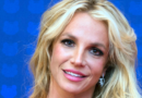 """Britney Spears Posted a """"Silly"""" Instagram Video After Her Therapy Session"""