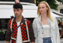 Dr. Phil May Have Just Revealed Joe Jonas and Sophie Turner's Wedding Date on Instagram