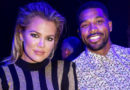 Here's Why Tristan Thompson's Face Was Blurred on Keeping up with the Kardashians