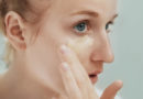 How to ReallyTreat Dark Circles According to a Dermatologist