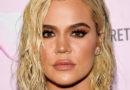 Is Khloe Kardashian Dating Again