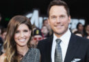 Katherine Schwarzenegger's Reception Dress Might Be Even Better Than Her Wedding Gown