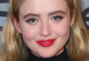 Kathryn Newton Is the Breakout Star of Big Little Lies and Shes Just Getting Started