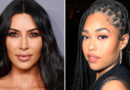 Kim Kardashian Is Getting Major Backlash Over a Comment About Jordyn Woods