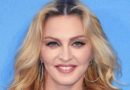 Madonna Said That Her Recent New York Times Profile Made Her Feel Raped