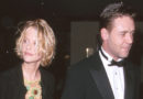 "Meg Ryan and Russell Crowe's Director Called Their Relationship ""Destructive"""