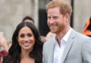 Meghan Markle and Prince Harry Sweetly Celebrate Pride Month on Instagram