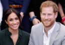 Meghan Markle and Prince Harry's Frogmore Cottage Renovations Reportedly Cost Taxpayers Millions