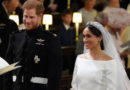 "Meghan Markle Got Real About How She Made Her Royal Wedding to Prince Harry ""Feel Intimate"""