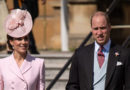Prince William and Kate Middleton Will Follow in Princess Diana's Footsteps with Their Next Royal Visit
