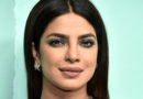 Priyanka Chopra Responds to Rumors That She Met Baby Archie Amid Alleged Feud with Meghan Markle