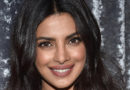 Priyanka Chopra Says Meghan Markle Is a Victim of Racism in the British Media