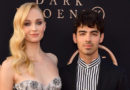Sophie Turner's Dad Actually Predicted Her Relationship with Joe Jonas Before They Met