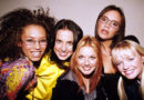 There's Another Spice Girls Movie in the Works