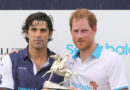 Who Is Nacho Figueras Prince Harry's Model BFF
