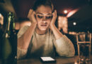 6 Dating App Mistakes You're Probably Making and How to Stop