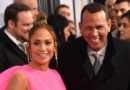 Alex Rodriguez Supporting Jennifer Lopez After a Breakdown on Tour Is So Touching