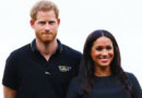 Baby Archie's Christening Is Going to Be Minus One Major Royal Guest