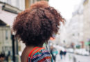 California Set to Become First-Ever State to Ban Discrimination of Natural Hairstyles