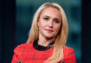 Hayden Panettieres Boyfriend Could Face up to Four Years in Prison for Domestic Violence