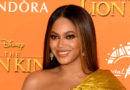 How Beyonce Broke Royal Protocol at The Lion King Premiere
