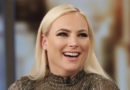 Is Meghan McCain Returning to The View