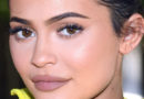 Kylie Jenner Invoked Kim Kardashian to Clap Back at an Influencer