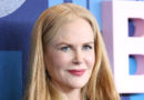 Nicole Kidman Is Totally Down for a Third Season of Big Little Lies