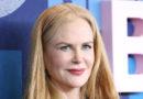 Nicole Kidman Is Totally Down for a Third Season of Big Little Lies