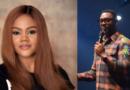 Rape, Fatoyinbo And Mrs. Dakolo By Louis Odion