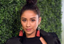 Shay Mitchell Revealed Her Baby's Sex in the Wildest Way