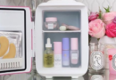 Sure, Mini Fridges for Beauty Products Are Cute—But Do They Work?