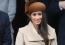 The Coat Meghan Markle and Kate Middleton Have Worn for Years Is Finally Restocking at Saks