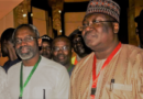 The New National Assembly In The Next Level Era By Peter Claver Oparah