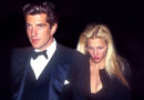 This Is the Reason Behind John F. Kennedy Jr. and Carolyn Bessette's Infamous Public Screaming Match