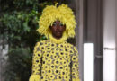 This Was Most Over-the-Top Trend From Couture Fashion Week