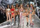 Victoria's Secret Reportedly Placed a Massive Fleur du Mal Order Then Copied the Design