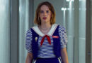 """You Can Already Buy a Stranger Things """"Scoops Ahoy"""" Halloween Costume"""