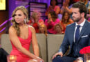 "5 Bachelor Engagement Rings That Weren't ""Forever"""