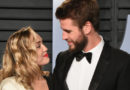 Before They Split Here's What Miley Cyrus and Liam Hemsworth Were Up to As Newlyweds